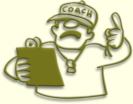 Tinker_psychotherapy_Coach_Icon
