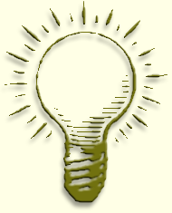 tinker_psychotherapy_light_bulb